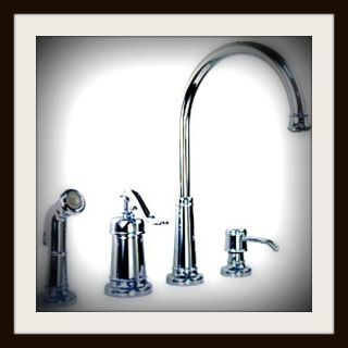 eyeglasses other price pfister ashfield 26 4yp lavatory faucet chrome