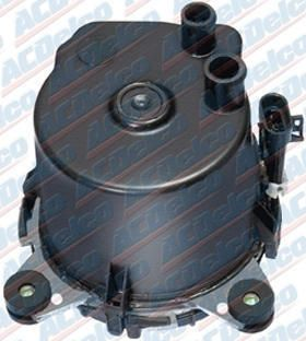 Air Pump Chevy Chevrolet Camaro 97 96 95 94 Caprice Firebird Parts