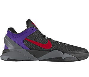 Nike Kobe VII System Low iD Basketball Shoe _ 5887099.tif