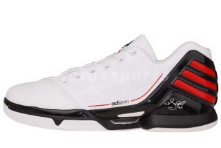 Low White Chicago Bulls 2012 Mens Basketball Shoes G49670
