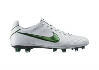Nike Tiempo Legend IV Elite Firm Ground Mens