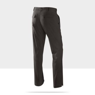 Nike Dri FIT Modern Tech Mens Golf Pants 452702_238_B