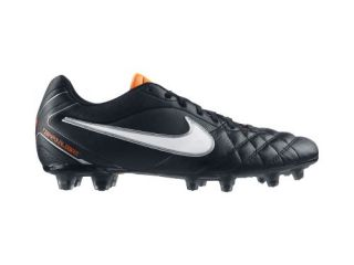 Nike Tiempo Flight Firm Ground M&228;nner Fu&223;ballschuh 453959_018