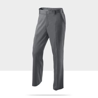 Nike Dri FIT Tech Mens Golf Trousers 327172_021_A