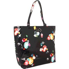 Kate Spade New York Daycation Bon Shopper