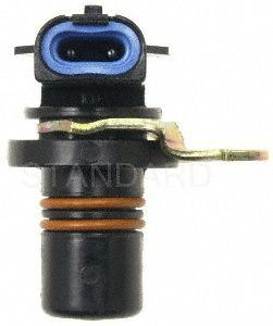 Standard Motor Products SC210 Vehicle Speed Sensor