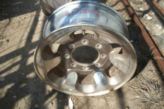 super single wheels in Other Vehicle Parts
