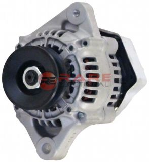 NEW ALTERNATOR CUB CADET TRACTOR COMPACT DAIHATSU 5234DE 5264DL 7264