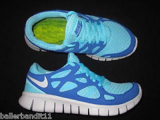 womens nike free run 2 shoes sneakers 443816 444 more