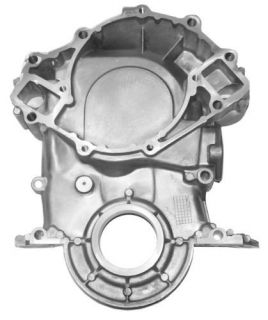 ford 460 engine new timing cover  47
