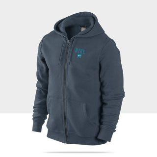 Nike Thurman Icon Full Zip Mens Hoodie 480682_430_A