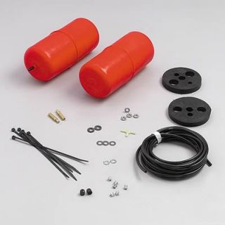 Air Lift 80765 Air Springs Front Dodge RAM 1500 2500 3500 Pickup Kit
