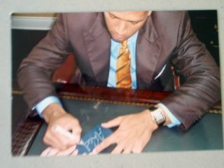 Alex Rodriguez Signed Game Used Arm Band Yankees AROD Hologram and COA