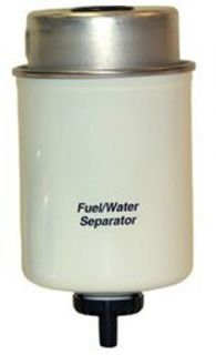 Napa Gold Fuel Filter /Water Separator 3546 for Caterpillar CAT