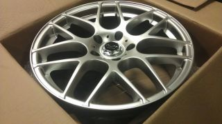 RUFF RACING R356 RIMS,WHEELS 5X112, MERCEDES BENZ, AUDI, VW, CROSSFIRE
