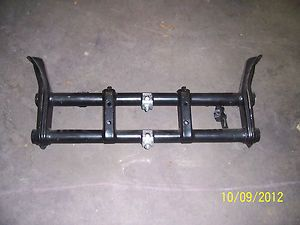 VW Beetle Sand Rail Dune Buggy Ball Joint Frount Beem
