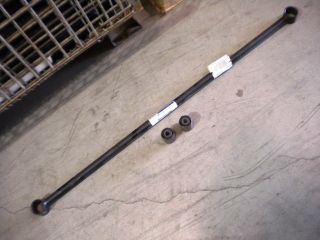 Ford Mustang 2005 09 Rear Stabilizer Panhard Axle Cross Rod Bar Strut