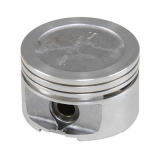 Chevy Camaro 3 4 3 4L SEALED Power Pistons Set 1993 95