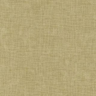 Robert Kaufman Quilters Linen Look Fabric in Taupe 1yd