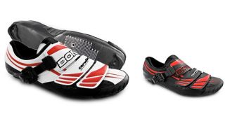 Bont CTT 3 Road Cycling Shoes Optional Size