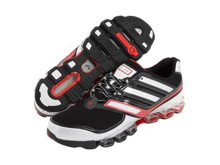 Mens Adidas Intimidate Bounce TR Running Shoes Size6 5