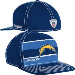 San Diego Chargers NFL Authentic Player Official Sideline Scrimmage