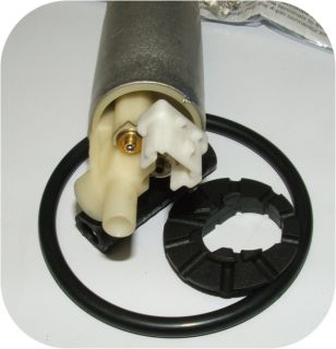 Carter Electric Fuel Pump GMC Chevy Pickup Truck Blazer