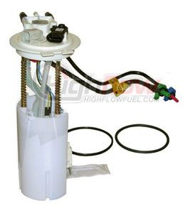 Chevrolet Malibu Classic Fuel Pump Assembly Sending Unit 2000 2005 2