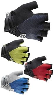 Fox Racing Reflex Gel Short Gloves 2012