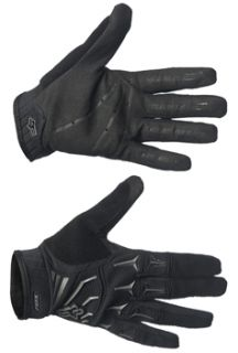 Fox Racing Attack Gloves 2010