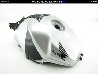 mp2u011963 2002 honda 954rr gas tank