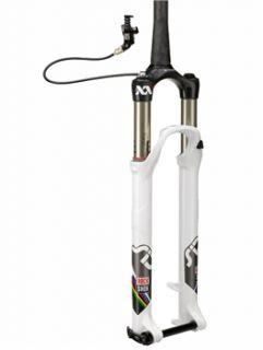 Rock Shox SID XX WC Dual Air 29er Taper Forks 2012