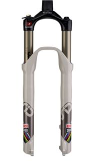 Rock Shox SID World Cup Dual Air Forks 2012