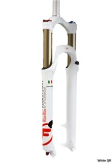 see colours sizes formula thirty three air fork 85 120mm 2012 now $