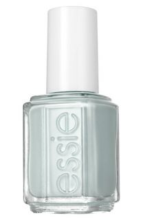 Essie Nail Polish Wedding Collection   Who is the Boss Nail Polish