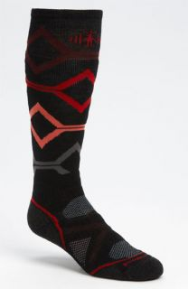 SmartWool PhD   Medium Snowboard Socks