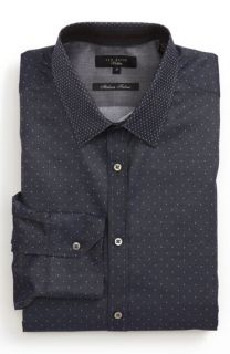 Ted Baker London Trim Fit Dress Shirt