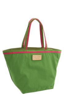 kate spade renwick street   anabel packable tote