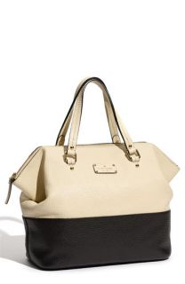 kate spade new york grove court   blaine shopper