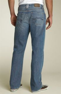 Lucky Brand Railroad 181 Bootcut Jeans