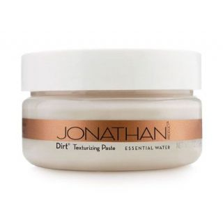 Jonathan Product Mini Dirt Texturizing Paste 1.7 oz   A171873