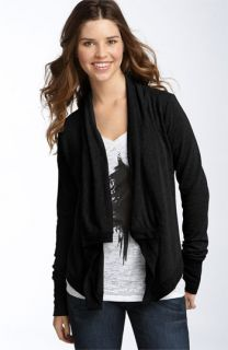 The Twilight Saga Eclipse for BP. Open Front Cardigan (Juniors)