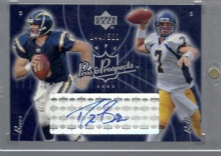 GU PATCH JERSEY AUTO RC LOT ROOKIE 1/1 PEYTON MANNING ANDREW LUCK ELI