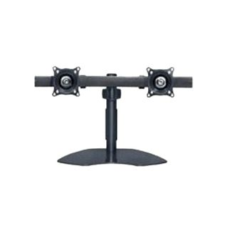 Chief Dual LCD Monitor Desk Stand Monitors MSP DCCFTP220B