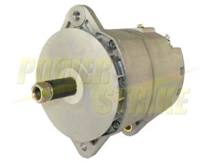 New 24 Volt Alternator Delco 33SI J180 Mount 455