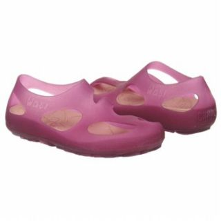 Kids   Girls   Purple   Sandals
