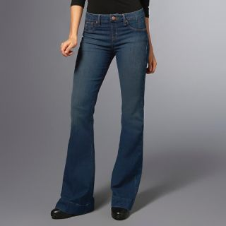 stretch for hot in hollywood stretch jeans rating 51 $ 59 90 or 2