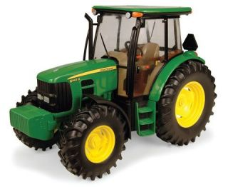 Ertl 1 64 John Deere 6140D Tractor on Sale