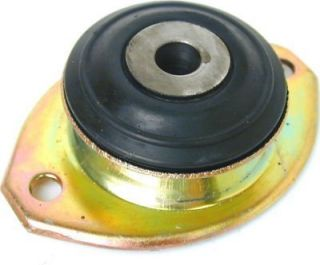Porsche 911 912 930 Turbo Engine Motor Transmission Mount Bearing 65