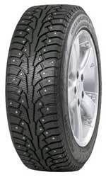 New Nokian Hakkapeliitta 5 Winter Snow Tires 195 55R16 Run Flat